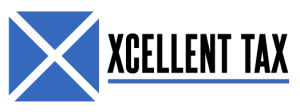XCELLENT TAX – INCOME TAX AND FBAR SERVICES