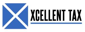 Xcellent Tax