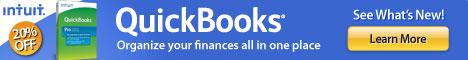 buy Quickbooks