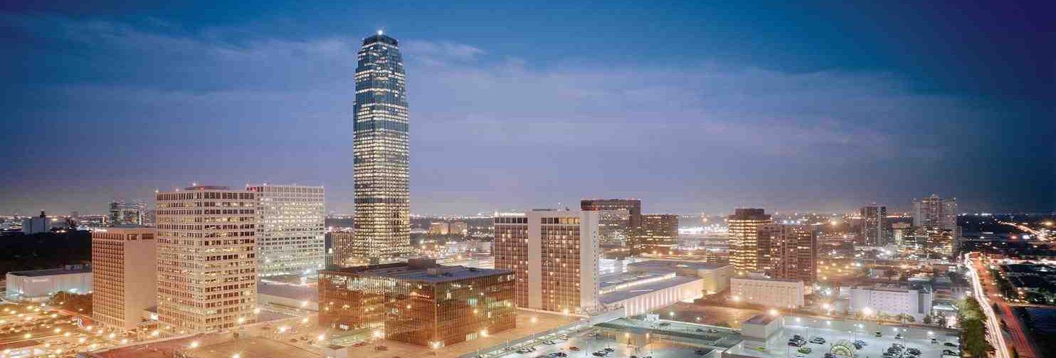 Houston-Hotels-Galleria
