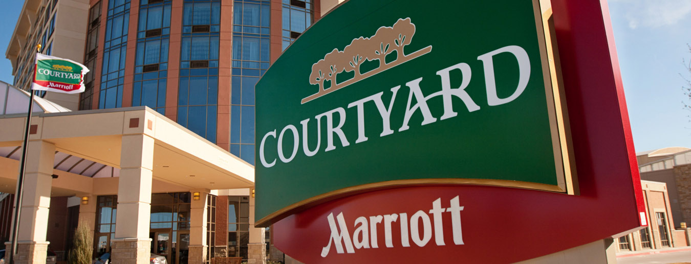 images-Facilities-4-_________Courtyard-by-Marriott